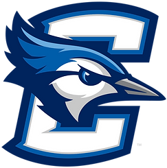 Creighton_Bluejays_logo.svg.png