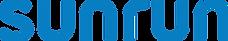 Sunrun-Logo.webp