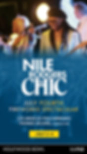 HB19_DIGITAL_BANNERS_JULY4TH_NILERODGERS