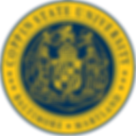 1200px-Coppin_State_University_seal.svg.