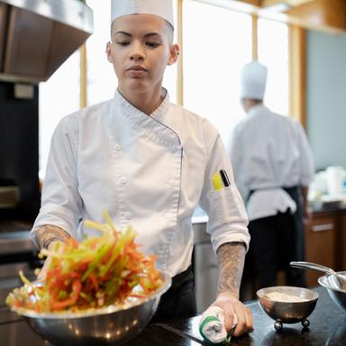 Chef girl cooking 4.jpg