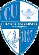 CheyneyUniversity ofPennsylvania