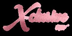 X-CLUSIVE BOUTIQUE by RW Logo files-01.p