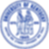 300px-University_of_Kentucky_seal.svg.pn