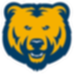 1200px-Northern_Colorado_Bears_logo.svg.