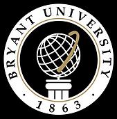 Bryant Uniersty