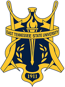 EastTennessee State University