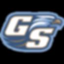 georgia-southern-logo-png-transparent.pn