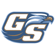 Geogia Southern University
