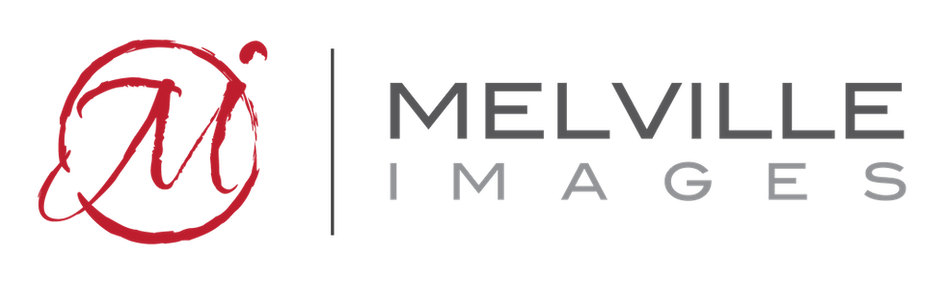MelvilleImages_LogoRED_FINAL.png
