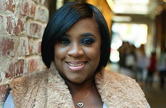 Monica Johnson Family-21_edited.jpg