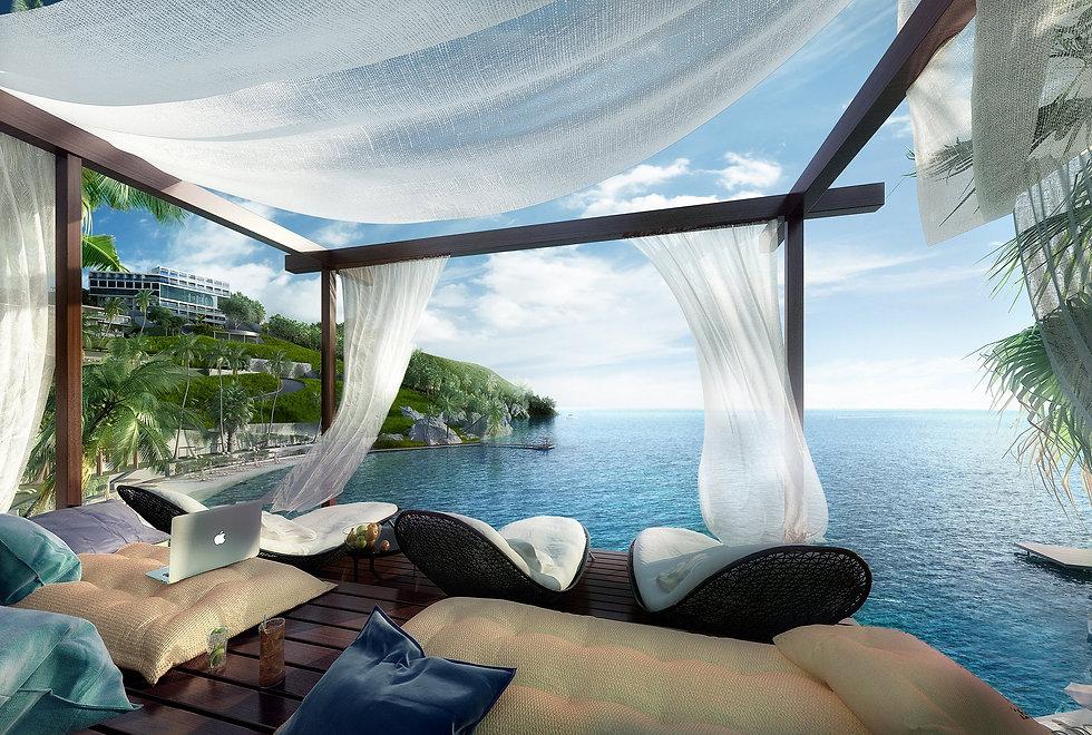 cabana-beach-lounge-blue-sky.jpeg
