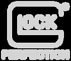 702px-Glock_Logo.svg.png