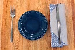 restaurant-events 2.jpg