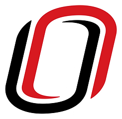 Omaha_Mavericks_logo.svg.png