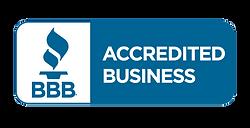 BBB-Logo-1.png