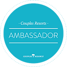 CouplesResorts-Ambassador-logo-COLOR2_pn