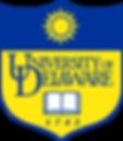 Universityof Delaware