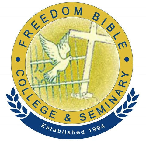 Become A Certified Christian Life Coach