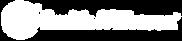 sw-logo-wh-horizontal.png