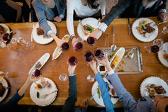 chefs table group cheers 2 above .jpg