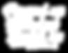 PrayBossGoal DESIGN (8).png