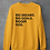 Thumbnail: Bigger God Sweatshirt (3Colors)