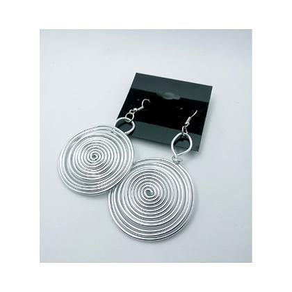 Circular Aluminum Coils