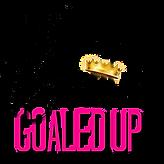 PBG Logo 9.20.png