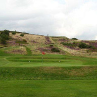 darwen-golf-club-greens-hills.jpg