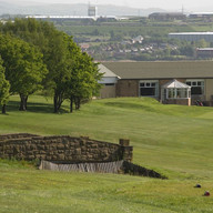 darwen-18th-sq.jpg