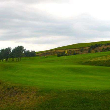 darwen-golf-club-lushious-greens.jpg