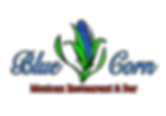 Blue%20Corn%20Logo_edited.png