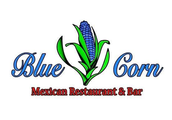 Blue%20Corn%20Logo_edited.png