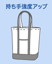 husyokuhu_kakou.jpg-5.jpg