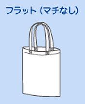 husyokuhu_kakou.jpg-1.jpg