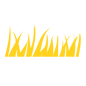 黄色.png