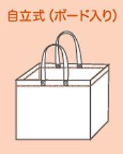 husyokuhu_kakou.jpg-12.jpg
