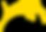 KOME黄色.png