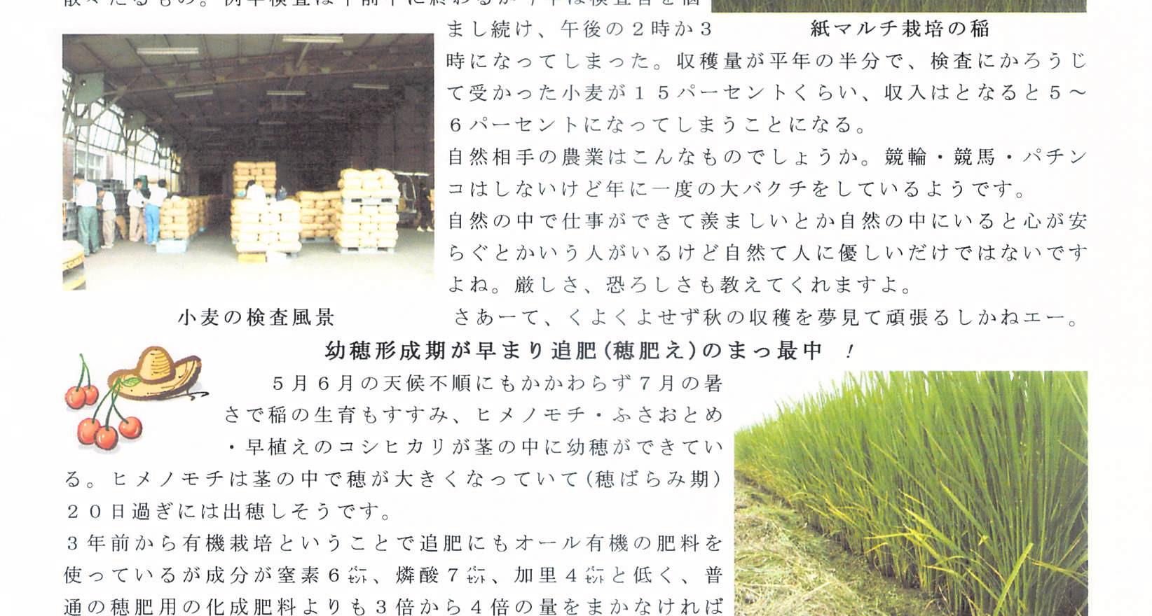 199807_あぜ道だよりNo17.jpg