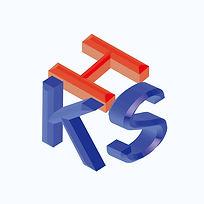ロゴアイコン用3.jpg