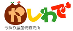 logo-resized.png