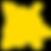 ブルーベリー黄色.png