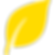 _i_icon_02117_icon_021177_256.png