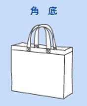 husyokuhu_kakou.jpg-3.jpg
