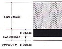 image2laysig2.jpg