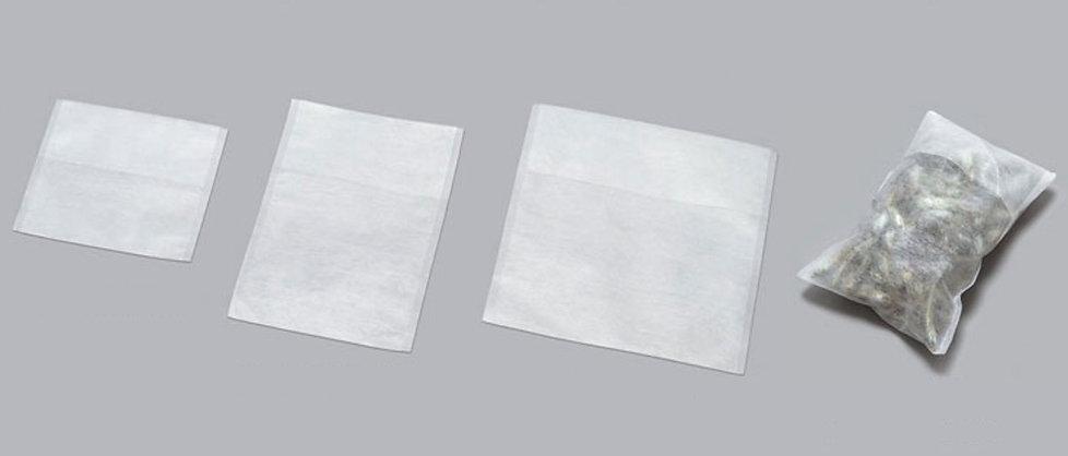cloth_pack3.jpg