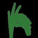 稲穂GREEN2.png