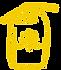 袋黄色.png