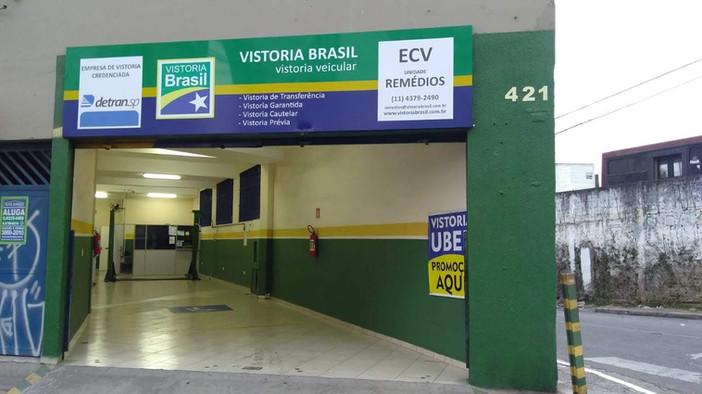 VILA DOS REMÉDIOS-1.jpg